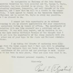 Letter : 1942 February 24