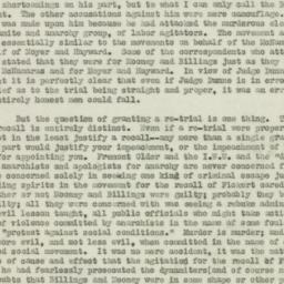 Letter : 1917 December 19