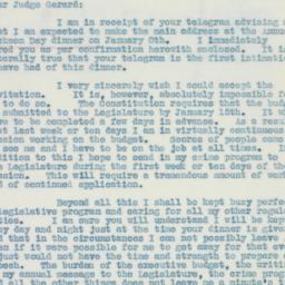 Letter: 1935 December 21