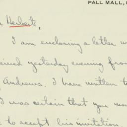 Note : 1944 December 13
