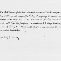 Document, 1792 n.d.