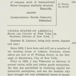 Letter : 1924 January 29