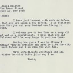 Pamphlet : 1955 June 13