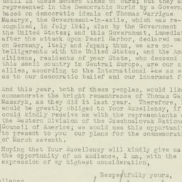 Pamphlet : 1942 February 17