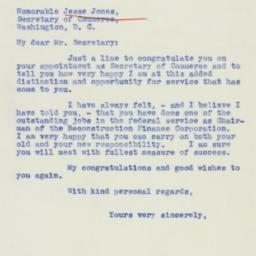 Letter : 1940 September 25
