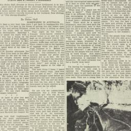 Clipping: 1943 January 17