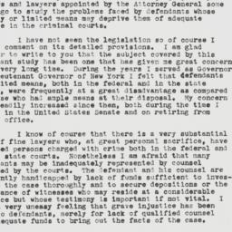 Letter : 1963 January 31