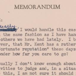 Note: 1955 May 16