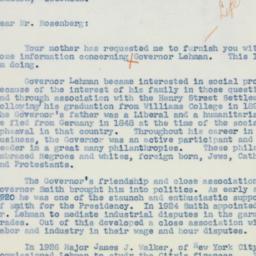 Ephemera : 1942 March 24