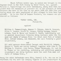 Letter : 1942 June 29