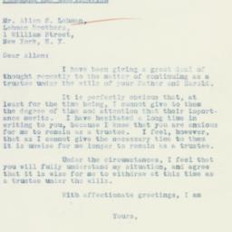 Letter : 1934 June 25