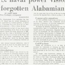 Clipping : 1969 January 2