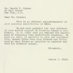 Note : 1949 October 12