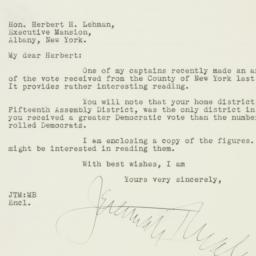 Letter: 1939 April 12