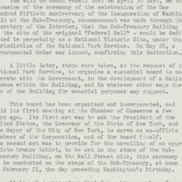 Letter : 1940 February 17