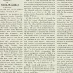 Clipping : 1954 January 20