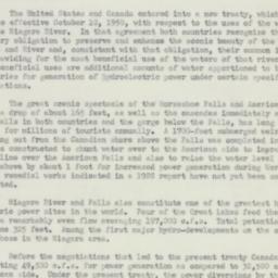 Letter : 1951 July 5