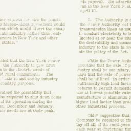 Clipping : 1955 May 9