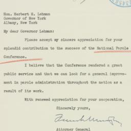 Letter : 1939 April 25