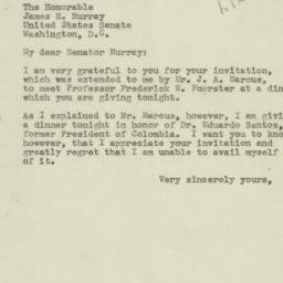 Letter : 1944 July 7