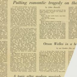 Clipping : 1959 April 23