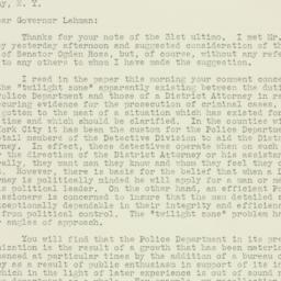 Letter : 1936 September 3