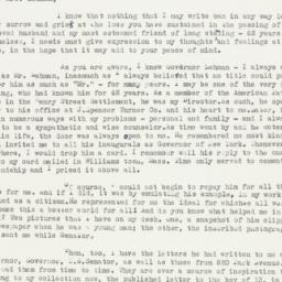 Letter : 1963 December 15