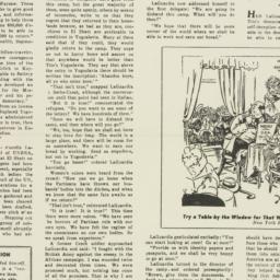 Clipping: 1946 September 21