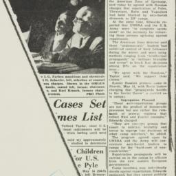 Clipping: 1947 May 15