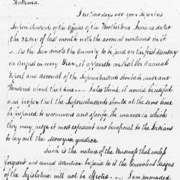 Document, 1798 December 01