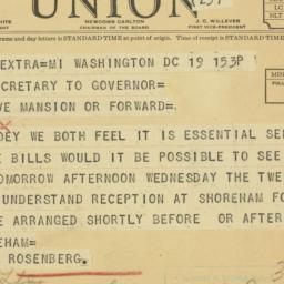 Telegram : n.d.