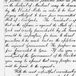 Document, 1800 November 05