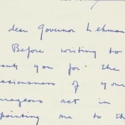 Letter : 1939 December 23