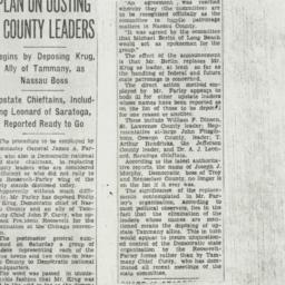 Clipping: 1933 April 3