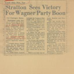 Clipping : 1961 September 6