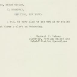 Note : 1942 December 28