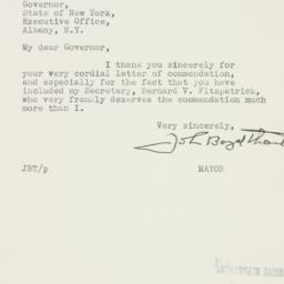 Letter : 1935 April 13