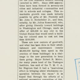 Clipping : 1938 March 19