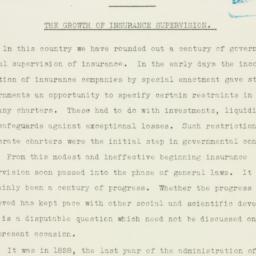 Press Release: 1933 Septemb...