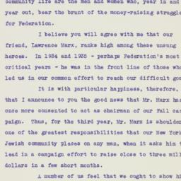Letter : 1936 June 3