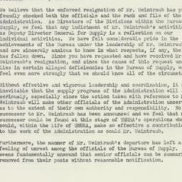 Letter : 1946 July 10