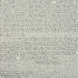 Letter : 1917 July 11