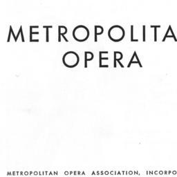 1 program, 1951