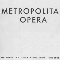 1 program, 1955