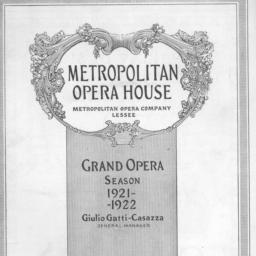 1 April 1922