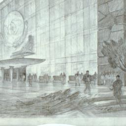 United Nations (New York, N...