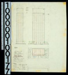 "A-3 : ""tower provision + bonus for plaza""."