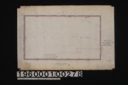 Second floor plan :5.