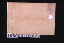 Plan of Prospect Park\, Sec. 34\, TWP. ... R.43E\, Palm Beach County\, Fla. /