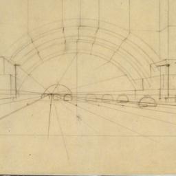 Yerba Buena Tunnel (Yerba B...
